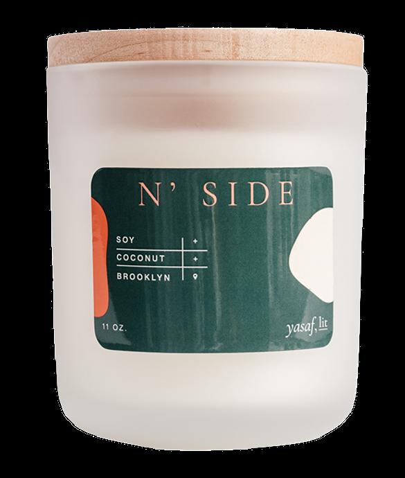 N'Side
