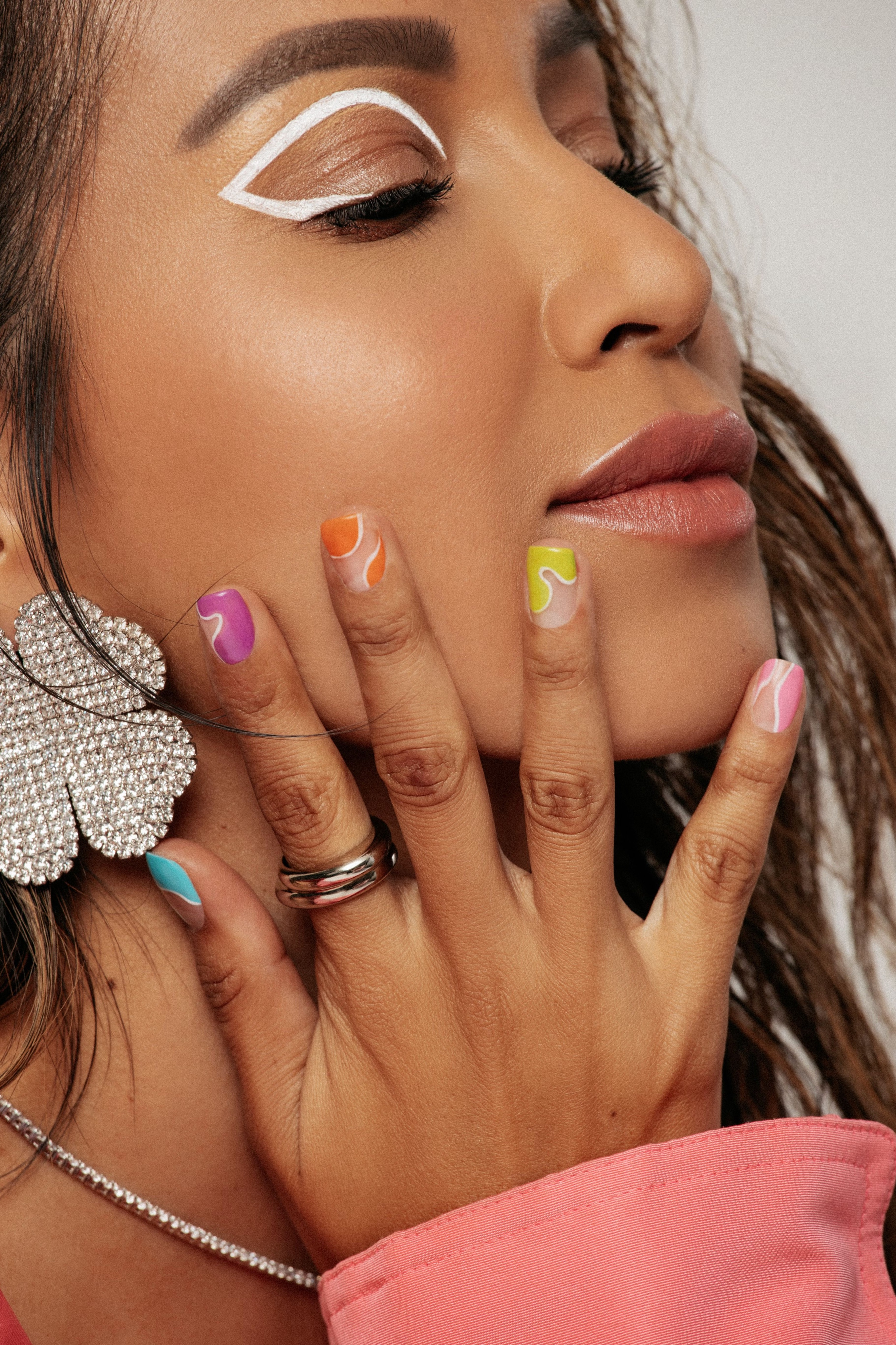 Sincerely Jules Color Dept Nail Brand: What to Know, How to Buy