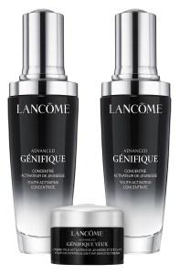 best beauty deals nordstrom anniversary sale, Lancôme Advanced Genifique Youth Activating Set