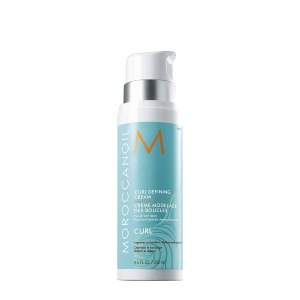 best natural curly hair products, Moroccanoil Curl Defining Cream