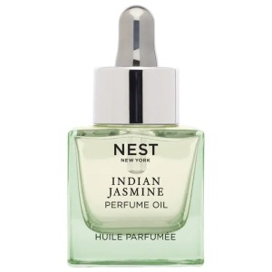 best perfume oils, NEST New York Indian Jasmine Perfume Oil