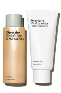 best beauty deals nordstrom anniversary sale, Nécessaire The Body Duo