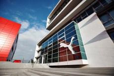 Puma Raises Guidance as Q2 Revenues Leap 95.8%