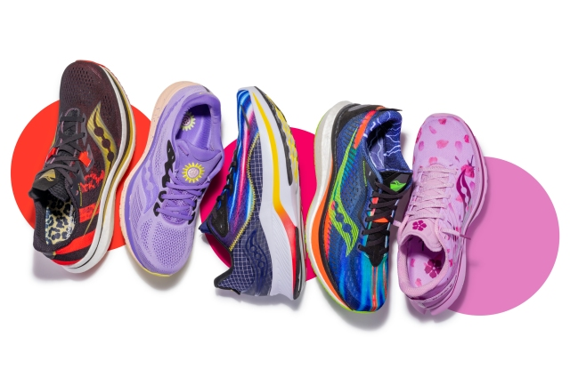 Hospitalized Children Are Helping Saucony Inspire Others.jpg