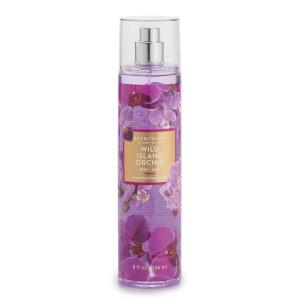 best body sprays for women, ScentWorx Wild Island Orchid Body Mist