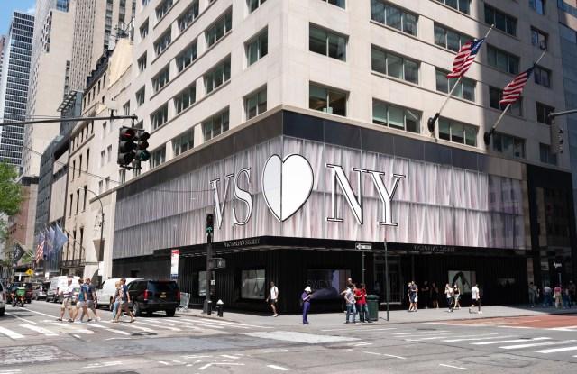 EXCLUSIVE: A Look Inside Victoria's Secret's Updated Stores.jpg