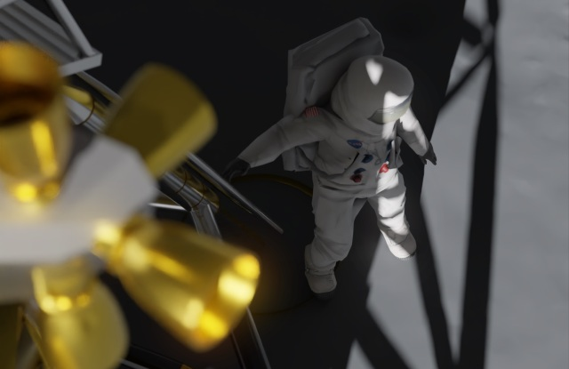 Nick Graham Taking NFTs to Space.jpg