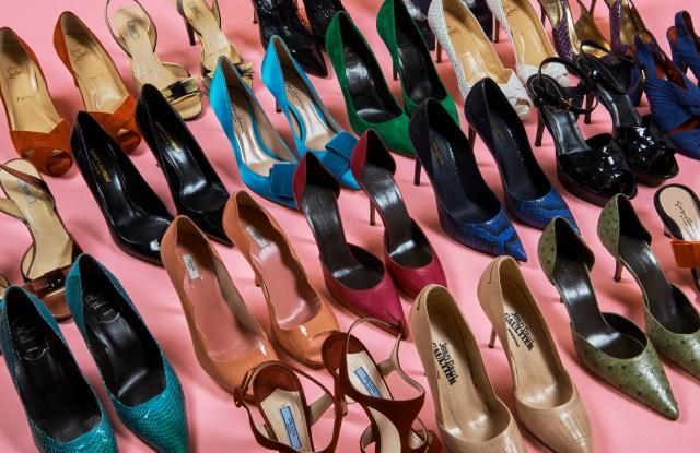 Catherine Deneuve Sells Her Designer Shoes for Charity.jpg