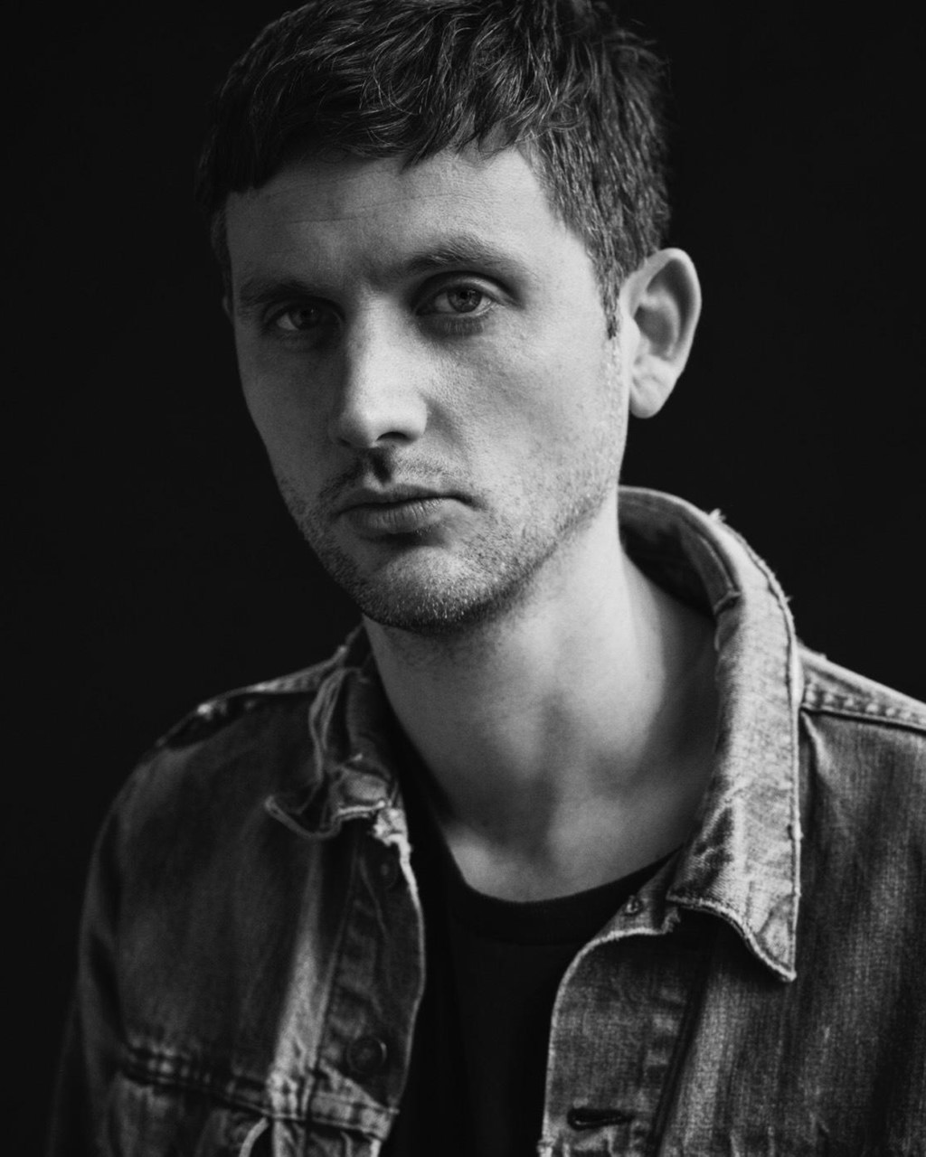 Wil Beedle is leaving AllSaints to focus on his brand Shoreditch Ski Club.