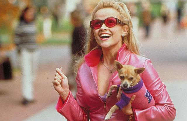 'Legally Blonde' Turns 20: The Film's Most Memorable Fashion Moments.jpg