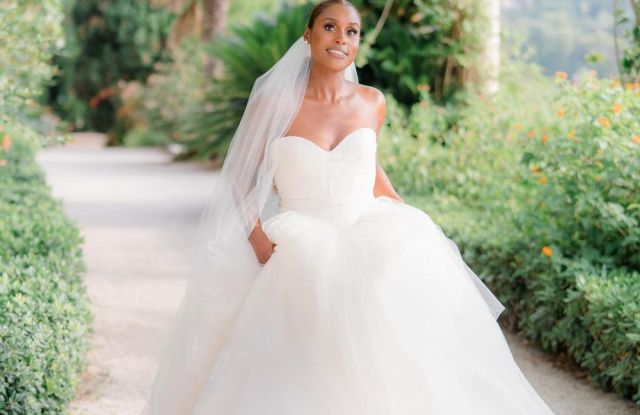 A Closer Look at Issa Rae's Wedding Dress.jpg