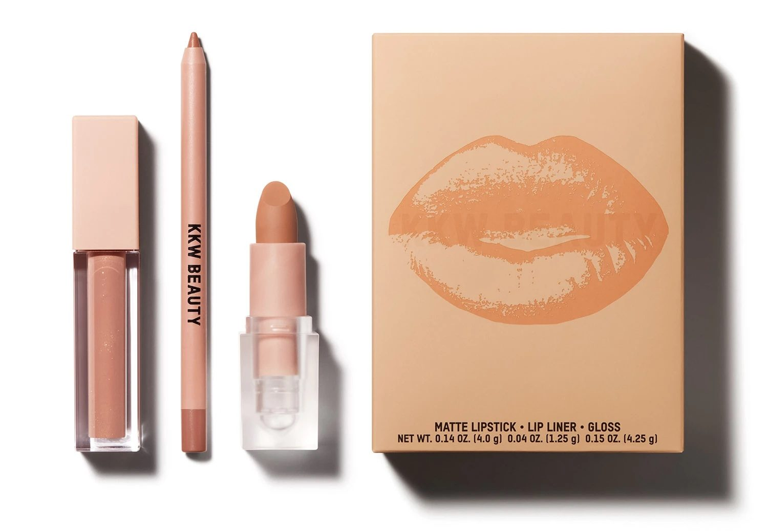 How to Buy KKW Beauty's Best-Sellers Before the Brand Closes