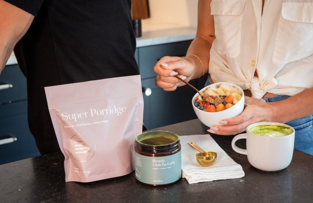 Superfood Company Kroma Launches With Funding From Gwyneth Paltrow.jpg