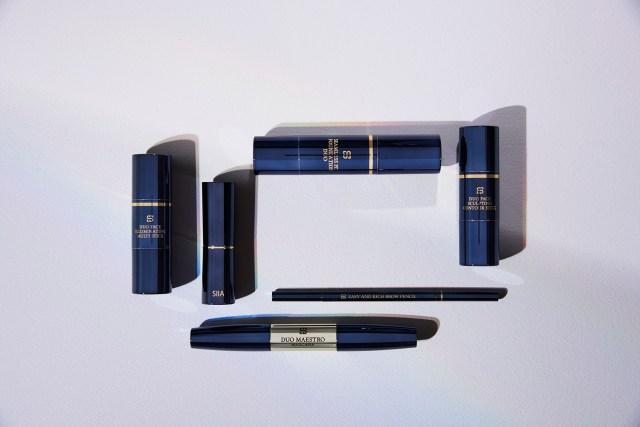 SIIA Cosmetics