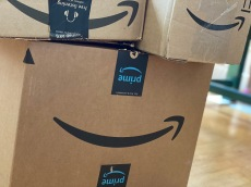 Amazon Same-Day Delivery Expands to 6 More U.S. Cities