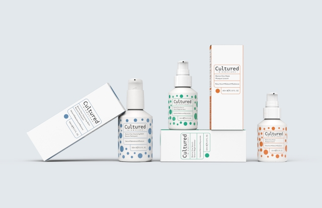 Ren Founder Rob Calcraft Launches New Skin Care Brand.jpg