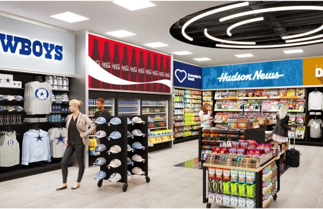 Hudson to Introduce New Retail Concept in Airports.jpg