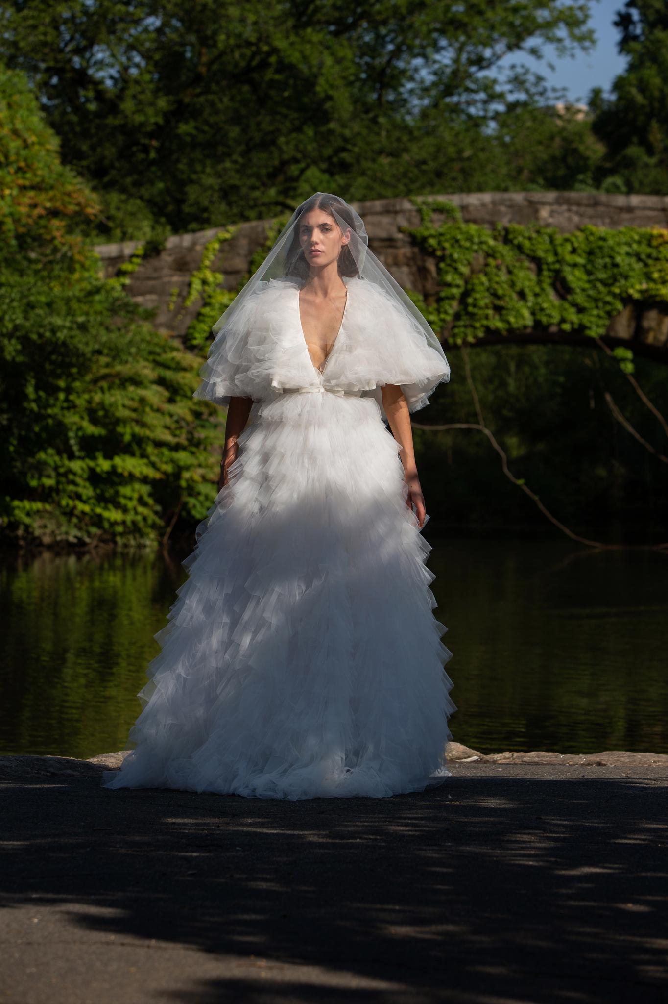 結婚 式 ドレス 50 代 母親