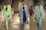 Hugo Boss women's wear