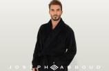 Joseph Abboud sleepwear.