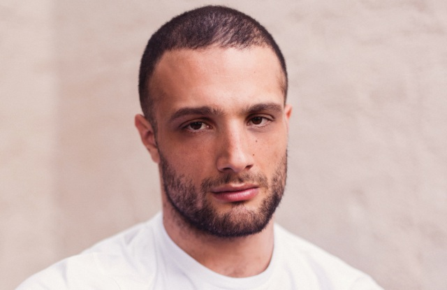 Cosmo Jarvis Is Discovering New Voices.jpg