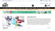 The Hut Group Acquires Cult Beauty for 275 Million Pounds
