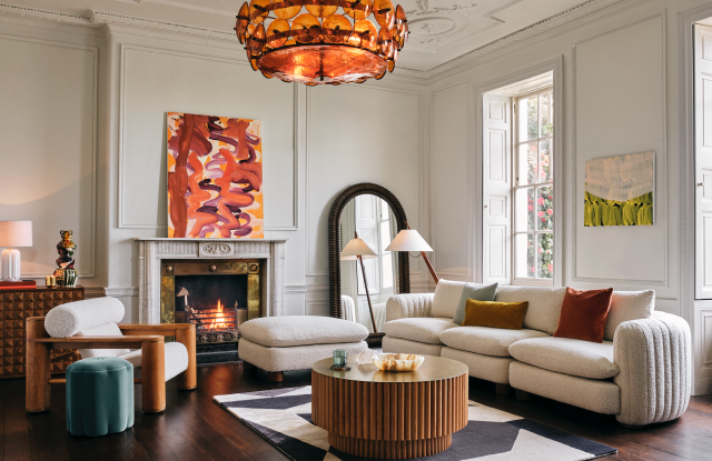 Soho Home Opens First Flagship Store in London's Chelsea.jpg