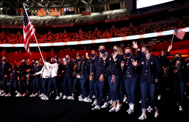 Ralph Lauren Scores Gold With His Olympic Sponsorships.jpg