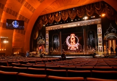 Everything to Know About the 2021 TonyAwards