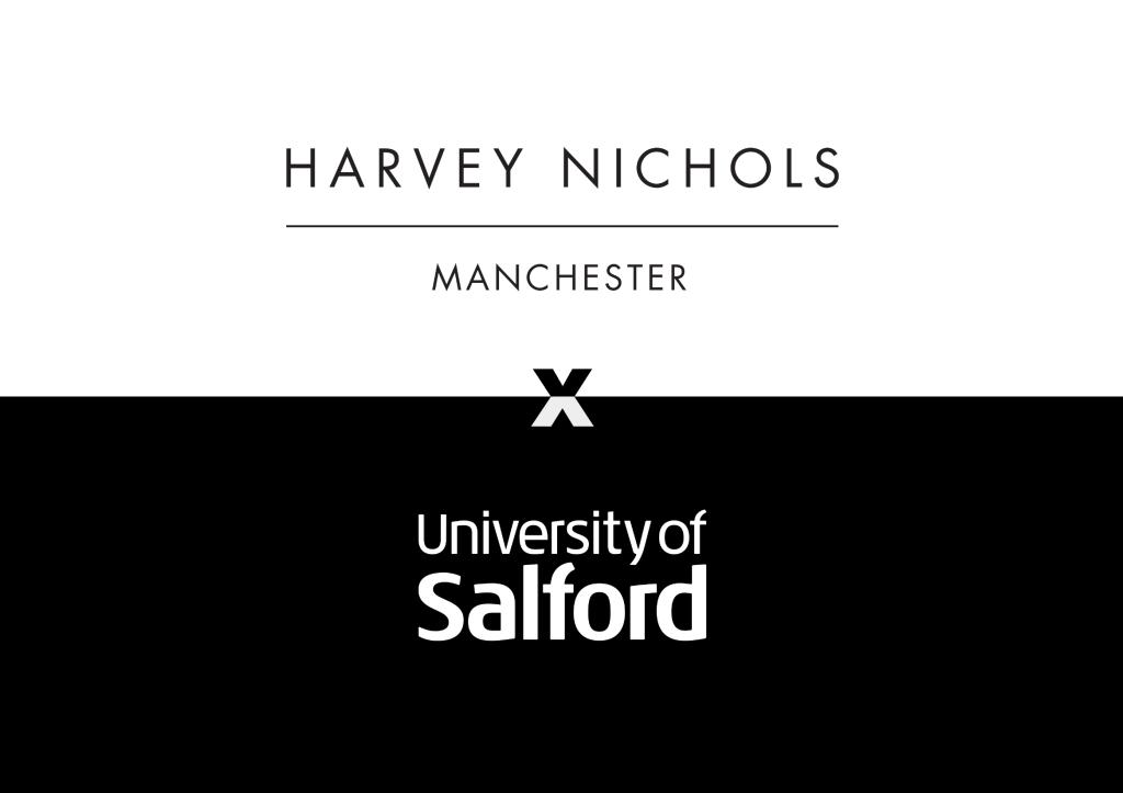 Harvey Nichols Manchester Inks Partnership With University ofSalford
