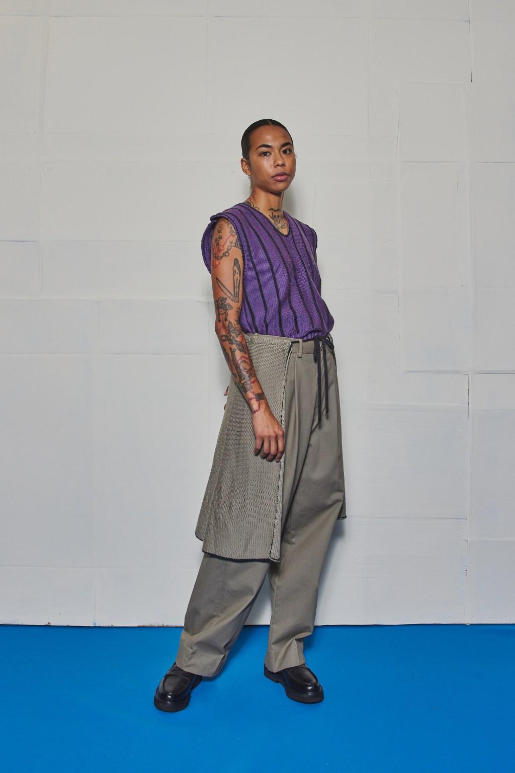 CG   Fashion inspo outfits, Aesthetic fashion, Fashion outfits