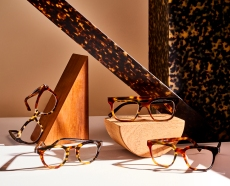 Warby Parker Hitting Wall Street With a $5 BillionValuation