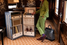 Orient Express Launches Collection of TravelObjects