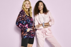 Penney's Teams With ABG to Launch Juicy By JuicyCouture