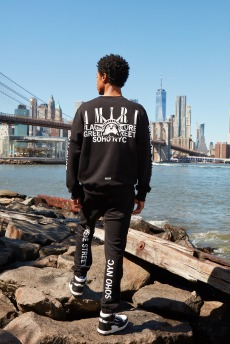 Amiri to Open Stores in New York and Las Vegas ThisMonth