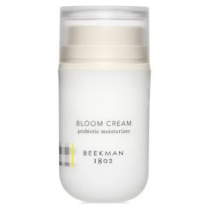 Beekman 1802 Bloom Cream Daily Probiotic Moisturizer