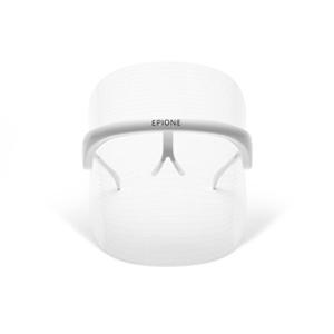 Epione Tricolor LED Mask