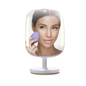 Miroir de beauté intelligent HiMirror Mini Premium X