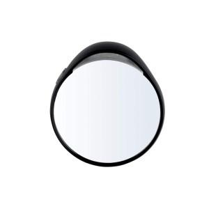 Miroir grossissant éclairé Tweezerman