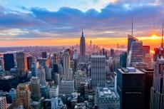 Shop the City Guide: New YorkCity