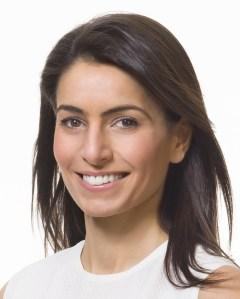 Alexandra Papazian