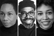 Hue Launches the Next Chapter of Guest Designer Program With A.Potts, Marrisa Wilson and NicoleBenefield
