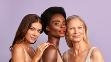 Prai Beauty Founder Cathy Kangas Is Feeling Good About HerNeck
