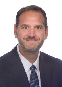 David DiBernardino