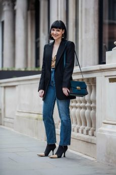 i-D Taps British Vogue's Olivia Singer as Global EditorialDirector