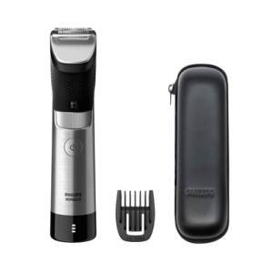 Philips Norelco Ultimate Beard and Hair Trimmer Series 9000